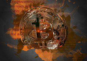 So ist es um Bitcoin geschehen